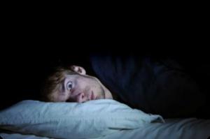 sleeping_guy